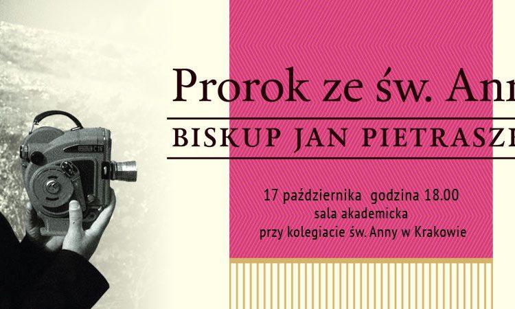 20171017-pietraszko