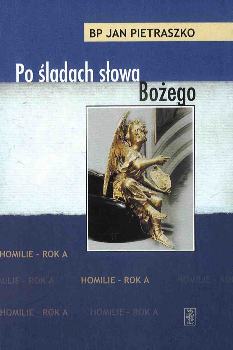 5-pietraszkojan-homilie-roka