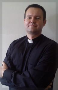 Ks. dr Andrzej Kielian